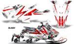 Polaris-Axys-Graphic-Kit-Graphics-Decal-Wrap-Slash-Red-WhiteBG