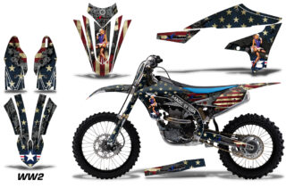 Yamaha-YZ450F-2018-Graphic-Kit-Wrap-Vinyl-Decal-Deco-WW2-NP