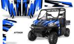 Polaris-Range-13-15-Graphic-Kit-Wrap-Attack-Blue
