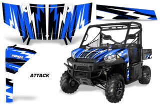 Polaris-Range-13-15-Graphic-Kit-Wrap-Attack-Blue