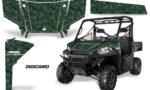 Polaris Range 13 15 Graphic Kit Wrap Digicamo Green 150x90 - Polaris Ranger Diesel/Diesel HST/Crew Diesel/Crew 900/900XP 2013-2019 UTV Graphics