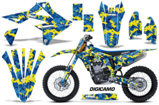 RMZ450-2018-Graphics-Kit-Digicamo-Blue-Yellow-NPs