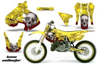 Suzuki-RM-250-99-00-Graphics-Kit-BC-Y-NPs