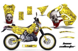 Suzuki-RMX-250-S-89-98-NP-Graphic-Kit-BC-Y-NPs