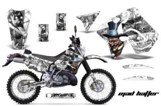 Suzuki RMX 250 S 89 98 NP Graphic Kit MH WS NPs 320x211 - Suzuki RMX 250S 1996-1998 Graphics