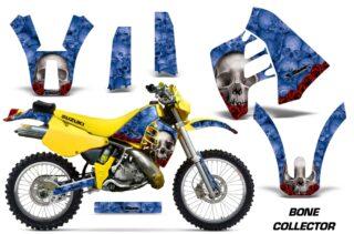 Suzuki RMX250 Bone Collector U 320x211 - Suzuki RMX 250 1989-1998 Graphics