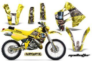 Suzuki-RMX250-MH-Yellow