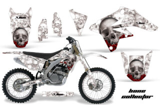 Suzuki RMZ 250 07 09 NP Graphic Kit BC W NPs 320x211 - Suzuki RMZ 250 2007-2009 Graphics
