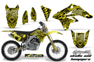 Suzuki-RMZ-250-07-09-NP-Graphic-Kit-HISH-Y-NPs