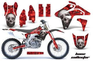 Suzuki RMZ450 2007 Graphics Kit Bones R CK 320x211 - Suzuki RMZ 450 2007 Graphics