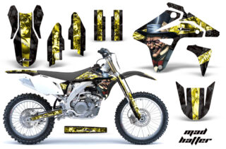 Suzuki-RMZ450_2007_Graphics_Kit_MH_BY_CK