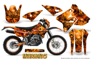 Suzuki_DRZ400_Enduro_Graphics_Kit_Inferno_Orange_NP_Rims