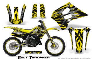 Suzuki_RM125-250_93-95_Graphics_Kit_Bolt_Thrower_Yellow_NP_Rims