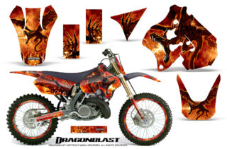 Suzuki_RM250_96-98_Graphics_Kit_Dragonblast_NP_Rims