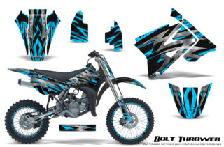 Suzuki_RM85_02-13_Graphics_Kit_Bolt_Thrower_BlueIce_NP_Rims