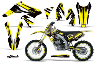 Suzuki_RMZ_250_10-12_Graphics_Kit_Attack_Y_NPs