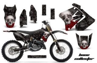 Suzuki RM 125 250 01 08 NP Graphic Kit BC B NPs 320x211 - Suzuki RM 125 RM 250 2001-2009 Graphics